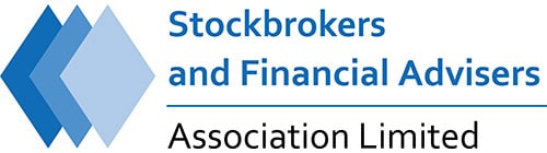 Stockbrokers and financial advisers